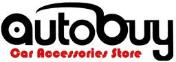 AutoBuy Car Accessories